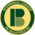 PB Industries